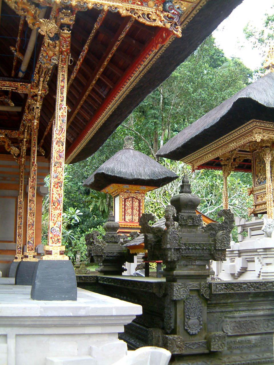 Bali 27