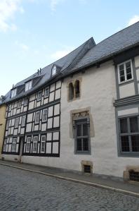 Harz DSC_0004 (555)